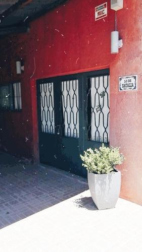 Alquiler Temporario X Dia Minas  Familia/ Empresas