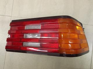 Lanterna Mercedes Benz R129 Sl320 Sl500 Sl600 Conversível