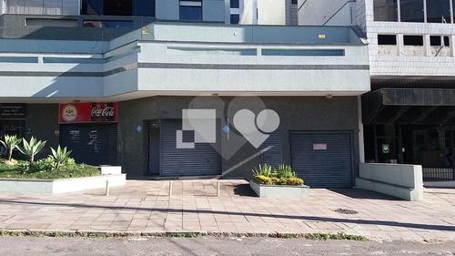 Apartamento-porto Alegre-menino Deus | Ref.: 28-im435611 - 28-im435611