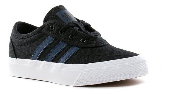 Zapatillas Adiease adidas Originals Tienda Oficial