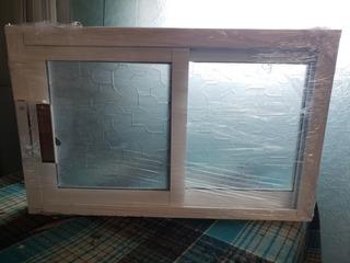 Ventanas De Aluminio Para Baño