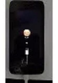 iPhone 5s Quebrado Leia O Anuncio
