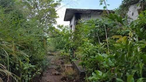 Terreno En Venta En Caifanes, Xochitepec, Morelos