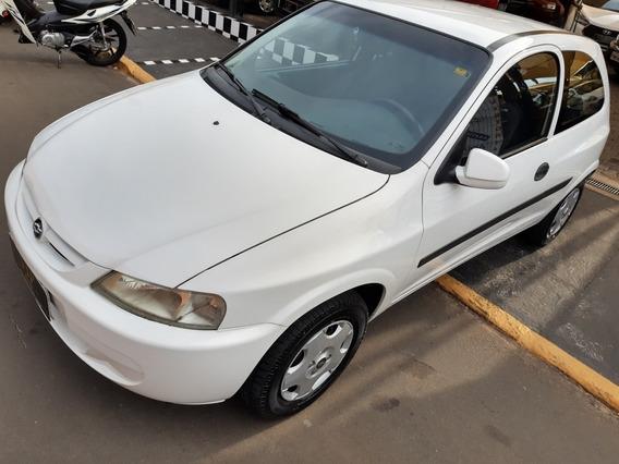 Chevrolet Celta 1.0 Super 3p 2004
