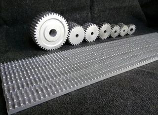 6-25 mm Más de 100 perlas set Mix 80g acuarela de vidrio madera spacerp entre otros acrílico