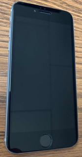 iPhone 6 - 32gb Estado 10/10