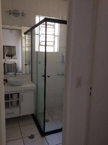Casa Com 2 Dormitórios À Venda Por R$ 255.000,00 - Chácara Remanso (caucaia Do Alto) - Cotia/sp - Ca0589