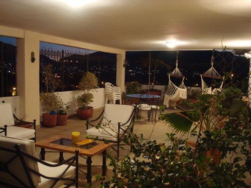Imagen 1 de 14 de Penthouse Duplex En Bavaria De Oportunidad Santa Marta010