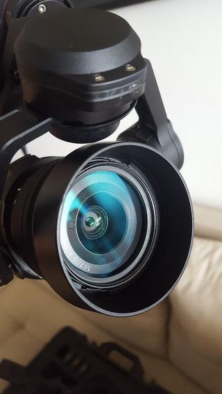 Osmo Pro X5