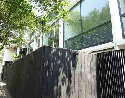 Pent House En Venta Para Estrenar En Polanco