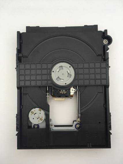 Unidade Otica Com Mecanismo Sony Sf-hd62 Sfhd62 Original