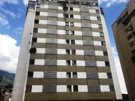 Apartamento En Venta La Florida Mls #20-13246