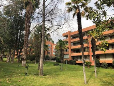 Nicanor Plaza -valenzuela Puelma