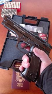 Armas Traumaticas No Letales Diferentes Modelos