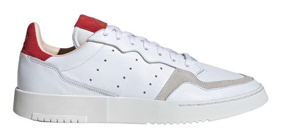 Zapatillas adidas Originals Moda Supercourt Hombre Bl