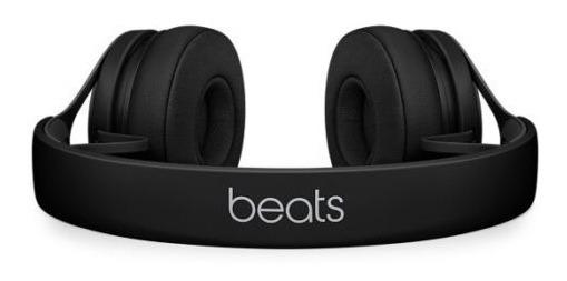 Beats By Dr. Dre Ep On Ear Headband Headphones A1747