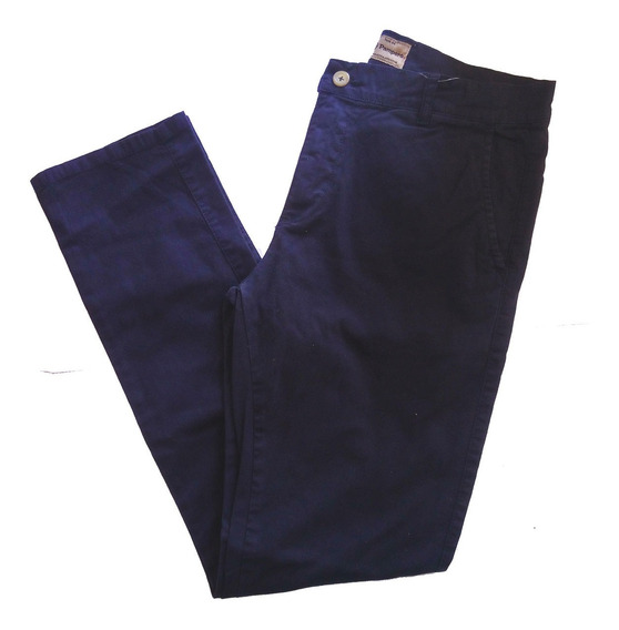 Pantalon Chupin Junin Pampero (412506003)
