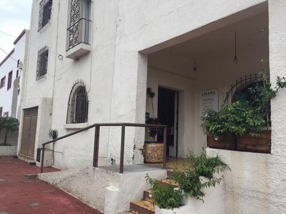 Casa En Renta Para Oficina En Arcos Vallarta Guadalajara En Avenida La Paz
