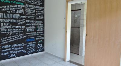 Casa Em Paulicéia, São Bernardo Do Campo/sp De 115m² 3 Quartos Para Locação R$ 2.200,00/mes - Ca192646