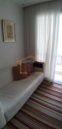 Imagem 1 de 15 de Apartamento, Venda, Vila Guilherme, Sao Paulo - 26237 - V-26237