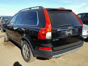 2007 Volvo Xc90 3.2 En Partes Motor, Transmision Y Mucho Mas
