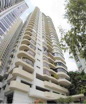 Alquilo Apartamento #19-2479 **hh** En Paitilla