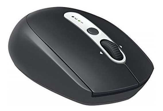 Mouse Logitech M585 Multi-device Bluetooth