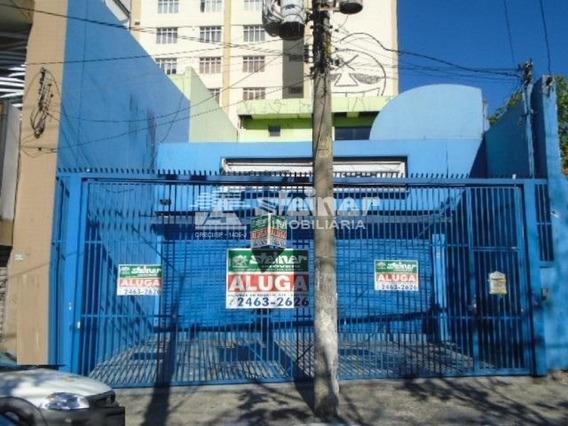 Aluguel Salão Comercial Acima De 300 M2 Centro Guarulhos R$ 9.500,00