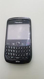 Celular Bleckberry 8520 Para Retirar Peças Os 16415