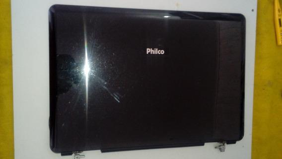 Phn 15006
