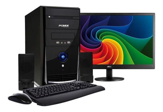 Computador I5