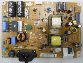 Placa Fonte Tv Lg 32lb560b Eax65391401 (2.6)