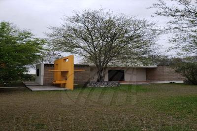 Terrenos En Venta En Los Encinos, Allende