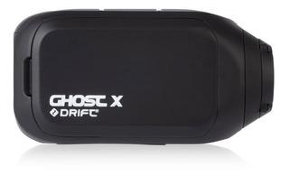 Cámara De Acción Deportiva Drift Ghost X Tipo Gopro Full Hd
