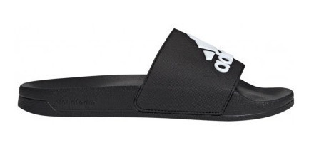 Ojotas adidas Adilette Shower Newsport