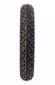 Pneu Dianteiro Remold 100/80-17 Twister Cb 300 Fazer ´ ;