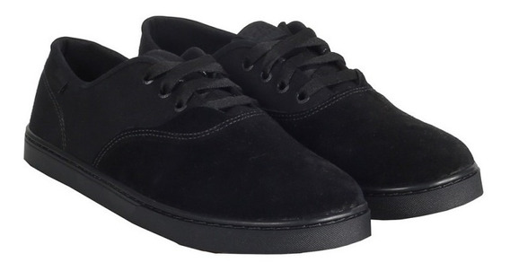 Tênis Hocks Sonora Black - Original