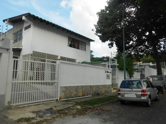 Casa 4 Ambiente Y 3 Baños