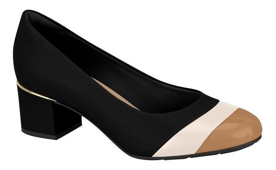 Zapatos Mujer Modare Confort Combinados Ultracómodos