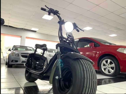 Harley Elétrica 2019 A Moto Do Momento