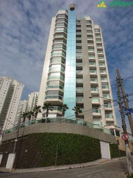 Venda Apartamento 4 Dormitórios Vila Progresso Guarulhos R$ 2.200.000,00