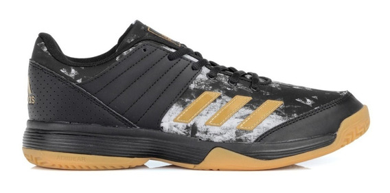 Tênis adidas Ligra 5 Masculino