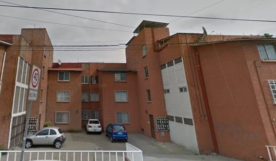Departamento Adjudicado Colonia Vista Alegre