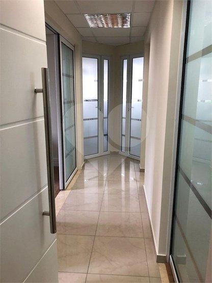 Consultório Odontológico Completo Para Venda - 253-im218959