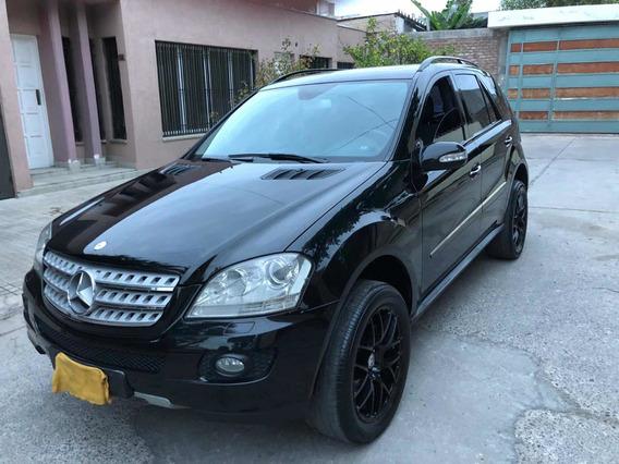 Mercedes-benz 350 4matic