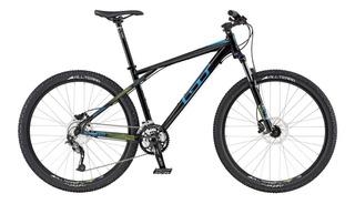 Bicicleta Gt Avalanche Sport 27 Velocidades Aro 27.5
