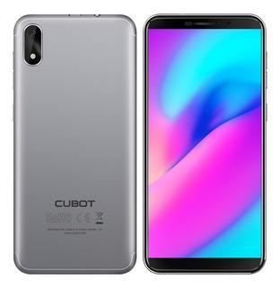 Cubot J3 3g Smartphone Face Id 16gb Rom 1gb Ram Mt6580