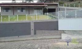Casa À Venda Com 3 Quartos, 140 M² Por R$ 480.000 - Itoupava Norte - Blumenau/sc - Ca0477