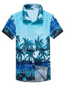 ce15d35db Camisas Coco Chanel - Ropa y Accesorios en Mercado Libre Colombia