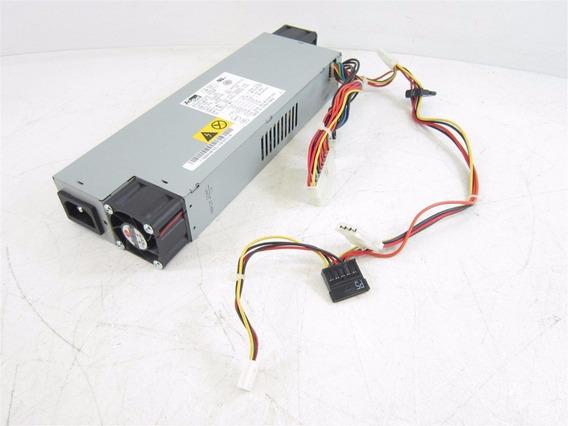 300-1835 Fonte Sun Fire X2100 Acbel Api3fs26-18